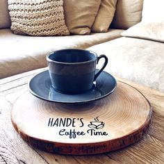 This item is unavailable Snack Platter, Snack Bowls, Coffee Shop, Coffee Mugs, Salt Face Scrub, Coffee Places, Serving Board, Chocolate Coffee, Wood Slices