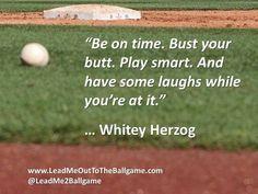 Best Baseball Quotes Baseball Sayings  Baseball Quotes  Baseball  Pinterest