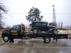 Classic Towing has been able to successfully serve the residents of Naperville in excess of 25 years as our classic business values never go out of style: great customer service, top quality workmanship, fair pricing, integrity, and expertise. Classic Towing is also proud to have kept a license to perform towing services on behalf of the Naperville Police Department for over two decades. Visit us at http://www.classictowingservices.com