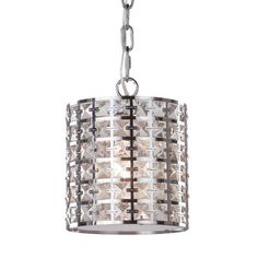 Shop Artcraft Lighting Coventry Mini Pendant at Lowe's Canada. Find our selection of mini pendant lights at the lowest price guaranteed with price match. Mini Pendant Lights, Pendant Lighting, Chandelier, Buy Tools, Lowes Home Improvements, Coventry, Small Appliances, Chrome, Arts And Crafts
