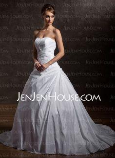 1d5cc8cf24e 9 Best Green Weddings images