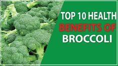 Top 10 Health Benefits Broccoli Effective Work for Skin and Hair Brain Health, Gut Health, Broccoli Health Benefits, Low Testosterone Levels, Weak Immune System, Bone Strength, Oxidative Stress, Diabetes Management, Lower Cholesterol
