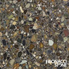 Terrazo Linoleum Flooring Texture Google Search