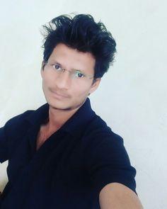Mahesh ware #T_shirt_selfie