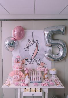 the-cutest-unicorn-birthday-party (11)