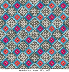 Art-deco Stock Photos, Images, & Pictures | Shutterstock