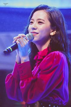 Beautiful Choo