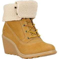 7315f1faa65 Timberland Earthkeepers Amston Roll-Top