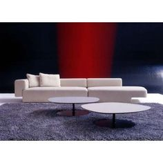 1000 Images About Moroso On Pinterest Phoenix Bass And Supernatural