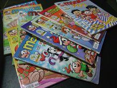 A influência dos quadrinhos na educação
