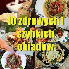 Whats For Lunch, Good Healthy Recipes, Best Diets, Vegan Dinners, My Favorite Food, Summer Recipes, Food Dishes, Good Food, Food And Drink
