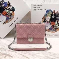 prada Bag, ID : 51098(FORSALE:a@yybags.com), prada ladies wallet, prada preschool backpacks, prada cheap bags, prada handbags black leather, prada new bags 2016, prada branded bags for womens, prada green handbag, prada online purse shopping, prada designer, prada bag backpack, prada zipper wallet, prada buy bags online #pradaBag #prada #prada #billfold