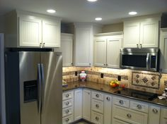 30 best Kitchen Remodels images on Pinterest | Home ideas, Kitchen ...