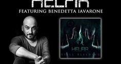 "Helfir presenta ""Still Bleeding"" a La Feltrinelli di Lecce"