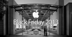 Apple-black-friday-2013