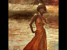 Natalie Cole - Our Love - (RiP) YouTube