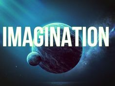 Imagination Creates Reality! By Neville Goddard (Law Of Attraction) - YouTube