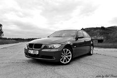 BMW :)
