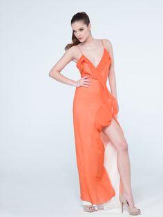 Barbara Palvin for Glamour Hungary 2013