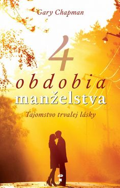 4 obdobia manželstva | Vydavateľstvo Don Bosco