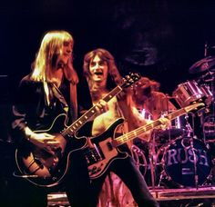 A Tribute to Rush - Neil Peart, Geddy Lee, Alex Lifeson, John Rutsey I Love Music, Music Is Life, Great Bands, Cool Bands, Rush Music, Rush Concert, A Farewell To Kings, Rush Band, Alex Lifeson