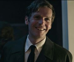 !*!*! Shaun Evans, New Love, I Fall In Love, Falling In Love, Endeavour Morse, Great Movies, Detective, Eye Candy, Tv Shows