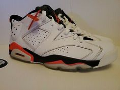 great prices online shop half off Les 48 meilleures images de Air Jordan 6 | Sneakers, Jordan retro ...