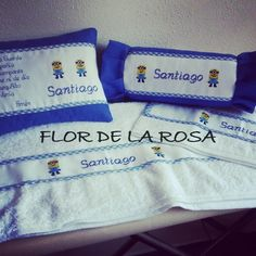 Por Encargo!... Síguenos en Instagram por @flordelarosa2