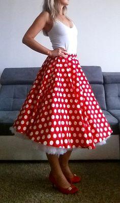 9939013a030 24 Best šaty images