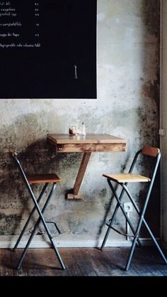 Home Decorating Websites Stores Key: 1913064708 Restaurant Concept, Cafe Restaurant, Restaurant Design, Cozy Coffee Shop, Coffee Shop Interior Design, Basement Remodel Diy, Bar Design, Cafe Shop, Restaurant Furniture