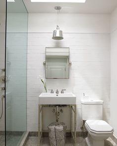 47 Best Minimalist Bathroom Images Bathroom Decorating Bathrooms