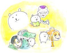 わかる。。。 Nagano, Pretty Pictures, Surrealism, Cute Animals, Jokes, Snoopy, Kawaii, Animation, Bear