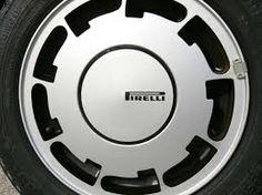 Bildergebnis für golf gti pirelli Golf 1, Bmw Logo, Volkswagen Golf, Cars