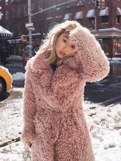 0c26874bde05 1514 Best Coats images in 2019