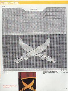 Chevrolet Logo, Diy And Crafts, Knit Crochet, Barn, Knitting, Logos, Kids, Diagram, Google
