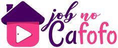 Job no Cafofo – Trabalhar em Casa Pela Internet Como Afiliado Canal E, Digital Marketing, Coaching, Life Hacks, How To Make Money, Playing Cards, Photoshop, Words, Blog