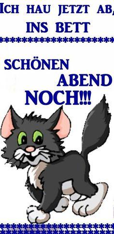 Gute Nacht - http://guten-abend-bilder.de/gute-nacht-45/
