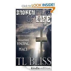 TL Bliss #HelpingHandsPress