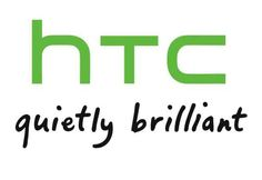 La semaine dernière Apple et HTC annonçaient conjointement dans un communiqué de presse la signature d'un accord global incluant l'annulation de toutes les poursuites en cours et un contrat de licence d'une durée de dix ans. La licence s'étendant aux actuels et futurs des brevets détenus par les deux parties.