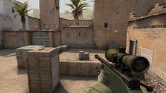 Armas do CS:GO: guia completo com tipos, preços e funções Rifles, Cs Go, Esports, Cannon, Guns, E Sports, Enemies, You Complete Me, Pistols