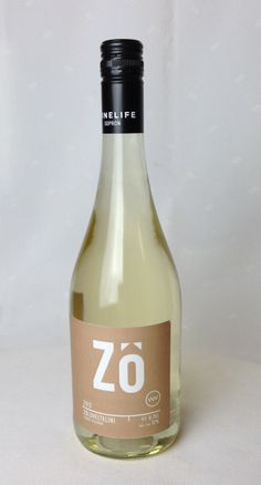 "The Hungarian ""grüner veltliner"": Zöldveltelini of Winelife Winery from the Sopron wine growing area Wines, Bottle, Flask"