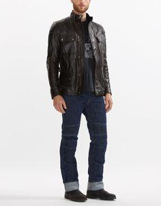 turner-blouson-man-jacket-antique-black-41050023l81n033790054_LK.jpg (1568×2000)