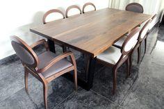 dining table ABURRA