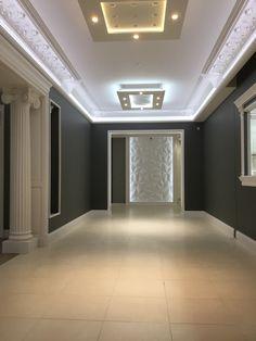 Staff Decor s\'installe à Paris ! #showroomdeco #decoration ...