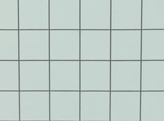 Strikingly simple, this grid pattern is graphic yet refined, woven in soft chenille with maximum impact. Durable High Performance Fabrics