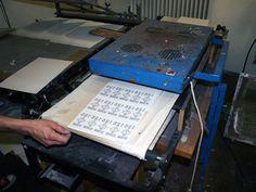 Pólóink nyomtatása