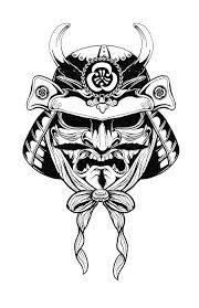 """Képtalálat a következőre: """"japanese tattoo samurai designs"""""""
