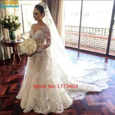 b02148bd6 Mejores 231 imágenes de vestidos de novia en Pinterest
