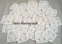 crochet-ganny-square-pattern03.jpg