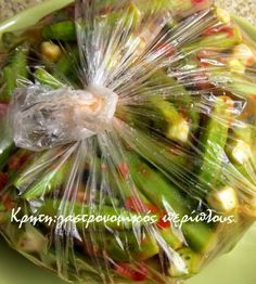 Cooking Tips, Cooking Recipes, Greek Cooking, Grain Foods, Fruit Drinks, Greek Recipes, Different Recipes, Freezer Meals, Food Hacks